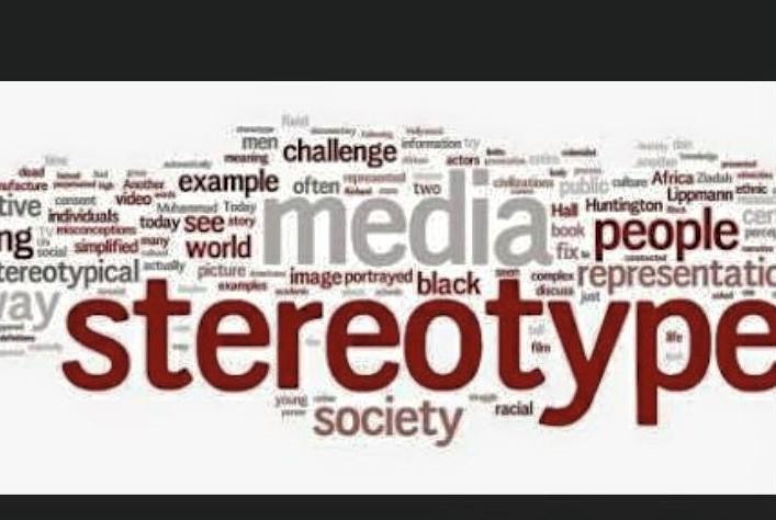 Webinars: Combating Stereotypes